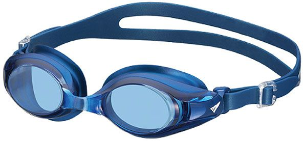 Optical Goggles (kit)