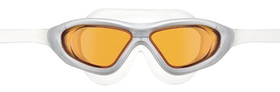 View Xtreme V-1000 mask goggles
